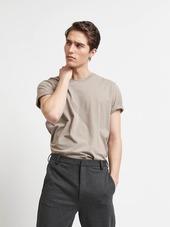 Bluser & T-shirts 'gustav'
