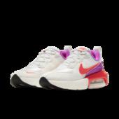 Nike Air Max Verona-sko Til Kvinder - Hvid