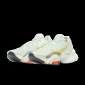 Nike Air Zoom Superrep 2-hiit Class-sko Til Kvinder - Grøn