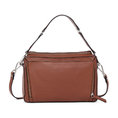 Natalia Brown Sorano Shoulder Bag