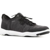 Sneakers Geox  U Nebula X A U826ba 0006k C9999