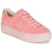 Sneakers Vagabond Shoemakers  Jessie