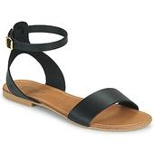 Sandaler Betty London  Gimy
