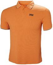 Helly Hansen Kos Polo Shirt