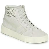 Sneakers Gola  Gola Baseline Savanna