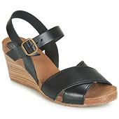 Sandaler Kickers  Salambo