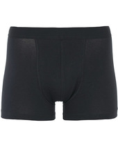 Bread & Boxers Boxer Brief Dark Navy