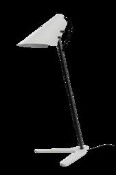Bordlampe Vincent