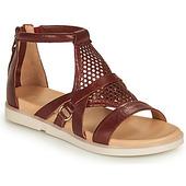 Sandaler Mjus  Ketta