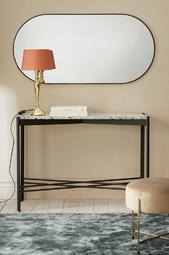 Spejl Walle Højde 120 Cm