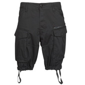 Shorts G-star Raw  Rovic Zip Relaxed 12