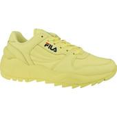 Sneakers Fila  Orbit Cmr Jogger L Low Wmn