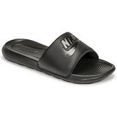 Badesandaler Nike  Cn9675