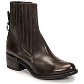 Støvler Airstep / A.s.98  Opea