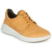Sneakers Timberland  Bradstreet Ultra Lthr Ox