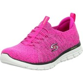 Sneakers Skechers  Shes Magnificent