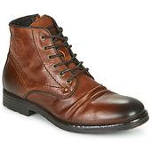 Støvler Redskins  Bambou