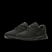 Nike Tanjun-sko Til Mænd - Sort