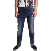 Smalle Jeans Superdry  M70003kof5