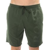 Boss Ocra Swim Shorts