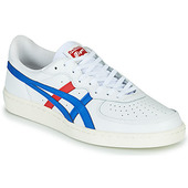 Sneakers Onitsuka Tiger  Gsm Leather