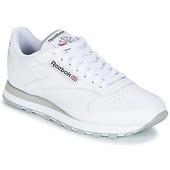 Sneakers Reebok Classic  Cl Leather
