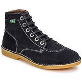 Støvler Kickers  Orilegend
