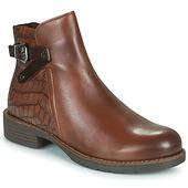 Støvler Marco Tozzi  Demina