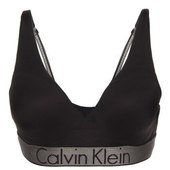 Calvin Klein Customized Stretch Plunge Push-up