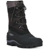 Vinterstøvler Cmp  973 Nietos Snow Boots