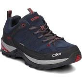 Sneakers Cmp  Rigel Low