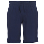 Shorts Polo Ralph Lauren  Sleep Short-short-sleep Bottom