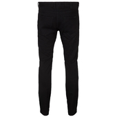 Jeans, Pipe - Dynamic Superfit Dual F