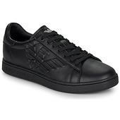 Sneakers Emporio Armani Ea7  Classic New Cc