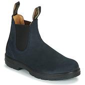 Støvler Blundstone  Classic Chelsea Boots 1940