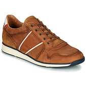 Sneakers Redskins  Chacra