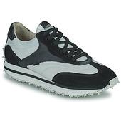 Sneakers Bronx  Ma Trixx