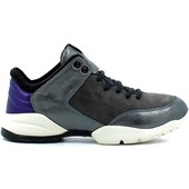 Sneakers Geox  D642na 021ky