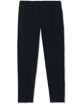 Samsøe & Samsøe Smithy Drawstring Trousers Night Sky