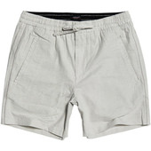Shorts Superdry  M7110019a