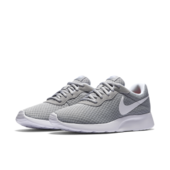 Nike Tanjun-sko Til Kvinder - Grå