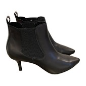 Stb1375 Boots