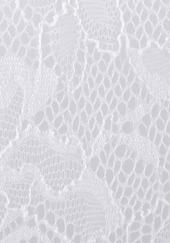 Lascana String  Hvid