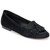 Loafers Betty London  Japuto