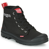 Støvler Palladium  Pampa Hi Du C