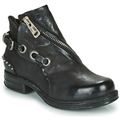 Støvler Airstep / A.s.98  Saint Ec Clou