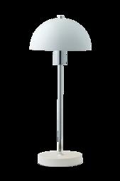 Bordlampe Vienda