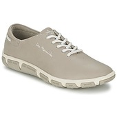 Sneakers Tbs  Jazaru