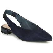 Sandaler Betty London  Mitoni