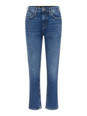 Jeans 'zeo'